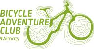 Клуб велосипедных приключений